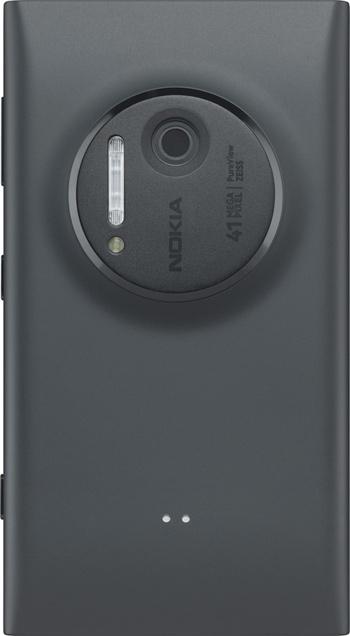 lumia-1020-2