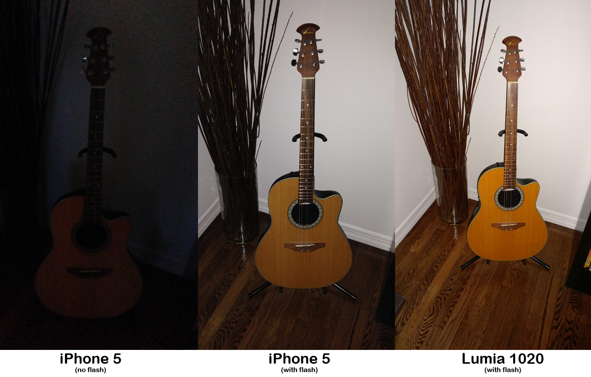 lumia-1020-iphone-5-camera-comparison