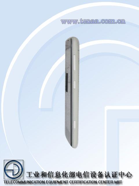 lumia-625-cert-2