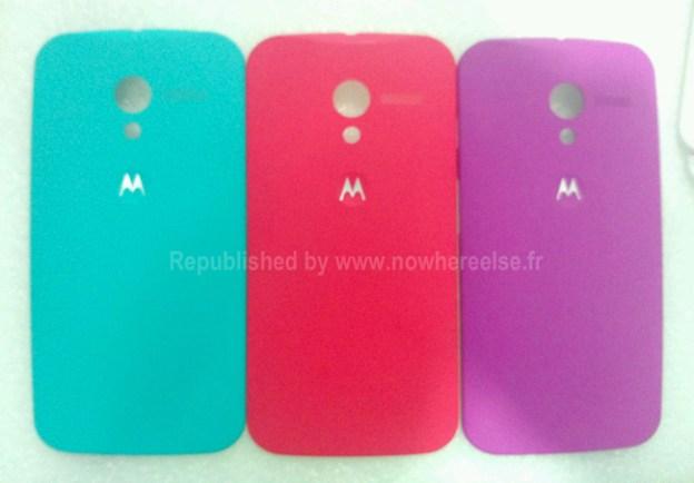 moto-x-colors-1