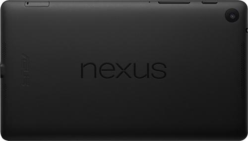 nexus-7-2-5