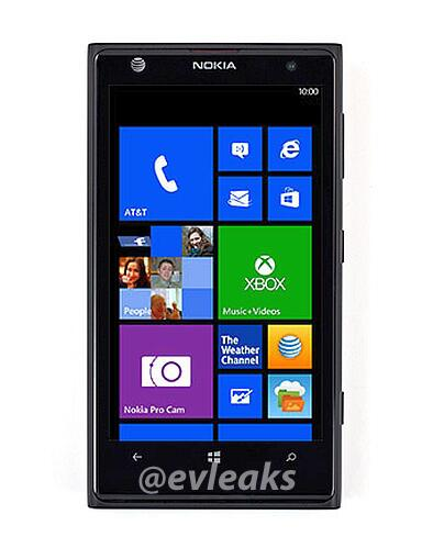nokia-lumia-1020-leak-23