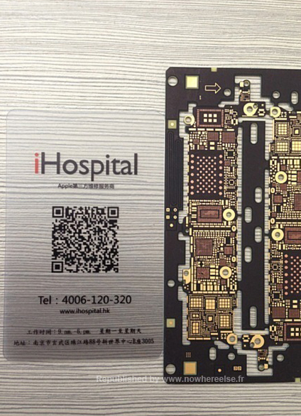 PCB-iPhone-5S-1