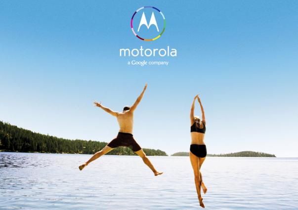 Motorola Event Moto X DROID Ultra