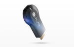 %name Chromecast connects to any device in an awesome new way by Authcom, Nova Scotia\s Internet and Computing Solutions Provider in Kentville, Annapolis Valley