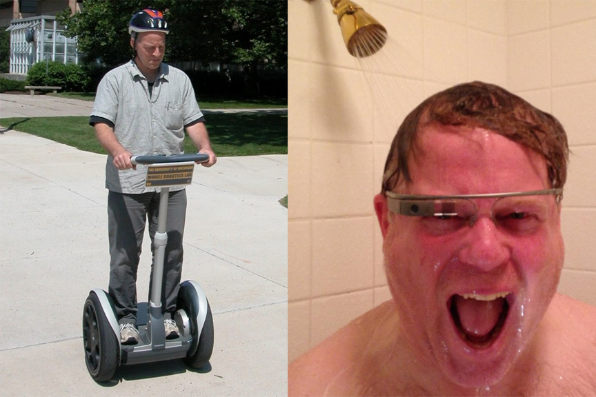 segway-glass