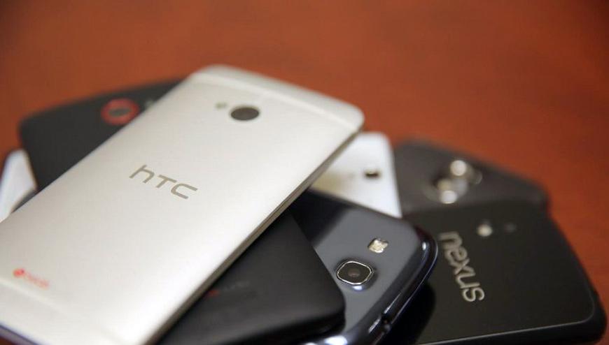 Hilton Smartphone Room Key Cards
