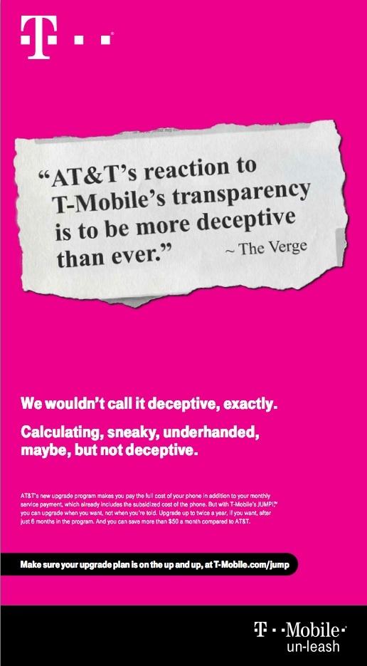 t-mobile-att-attack-ad