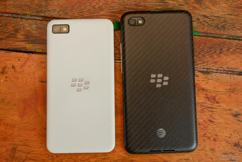 tinhte.vn-blackberry-a10-26
