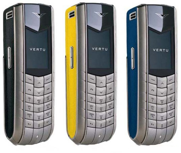 vertu-ascent