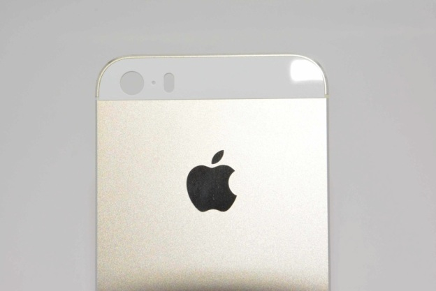 1-iphone-5s-gold-leak-3