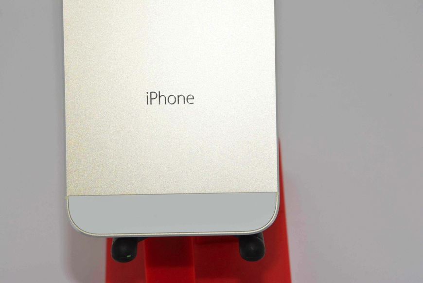 1-iphone-5s-gold-leak-4