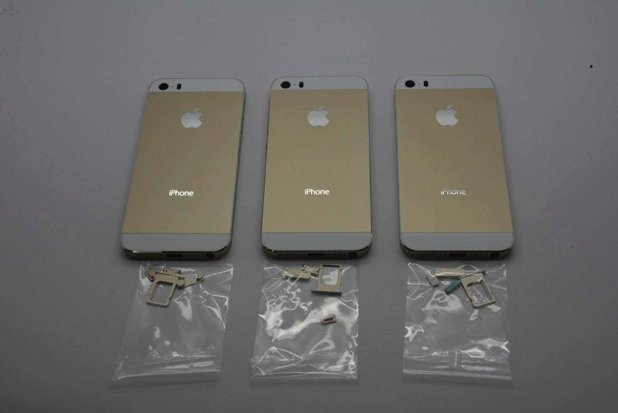 1-iphone-5s-gold-leak-5