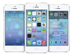 %name UH OH... Some key iOS 8 features have reportedly been delayed by Authcom, Nova Scotia\s Internet and Computing Solutions Provider in Kentville, Annapolis Valley