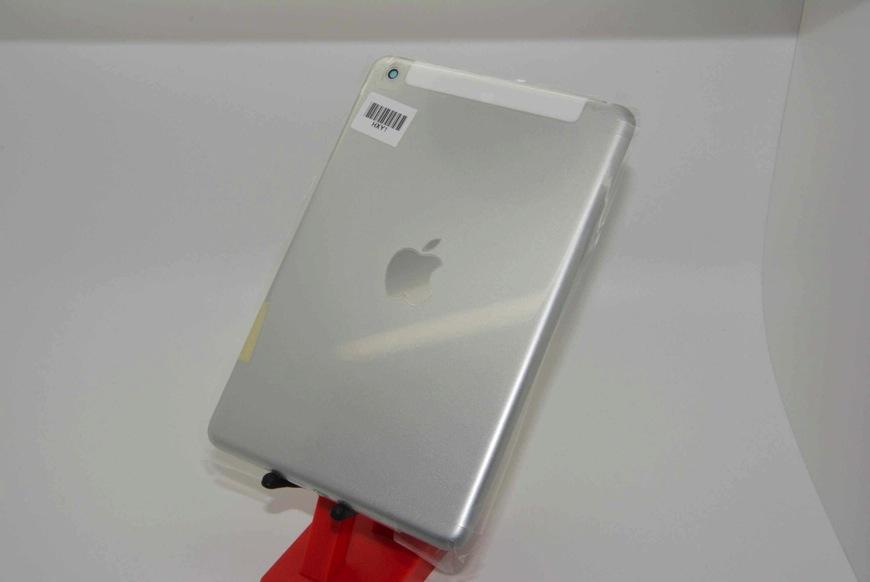 apple-retina-ipad-mini-leak-2