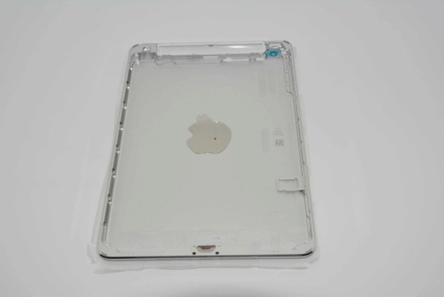 apple-retina-ipad-mini-leak-3
