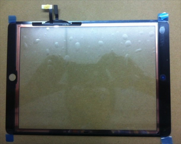 B-ip5-digitizer-bk-3-1
