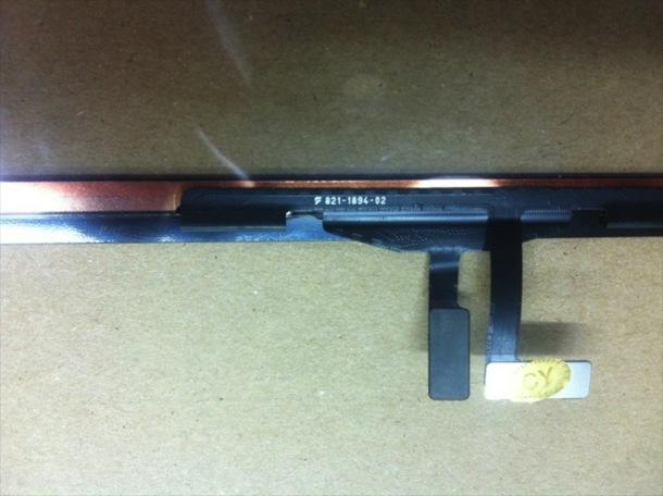 B-ip5-digitizer-bk-6