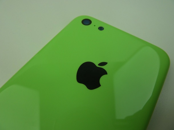 B-iphone-5c-leak-green-2