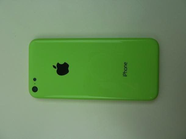 B-iphone-5c-leak-green-3