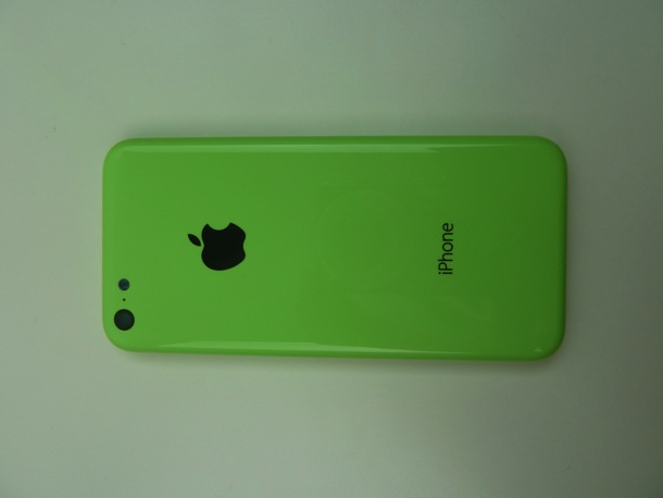 B-iphone-5c-leak-green-3