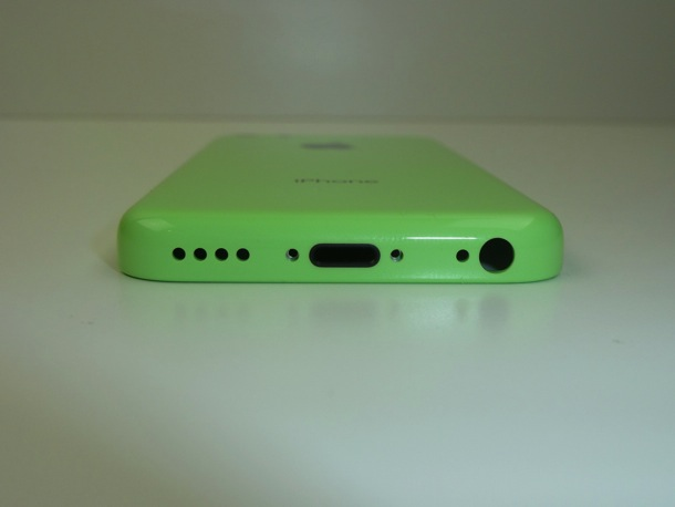 B-iphone-5c-leak-green-4