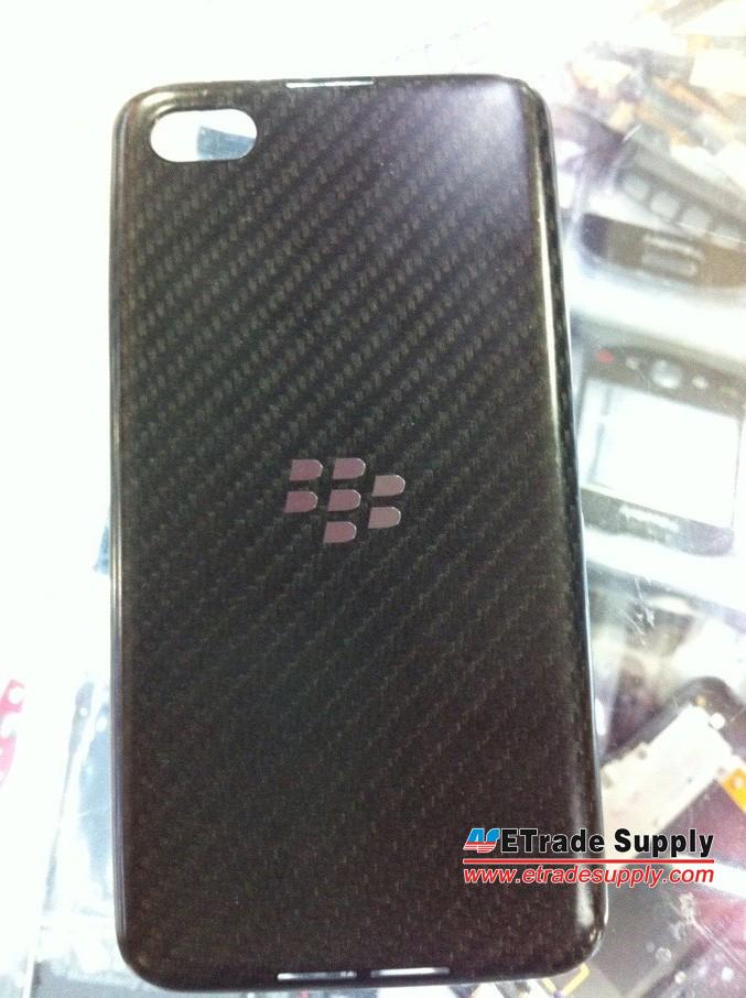 BlackBerry-A10-Battery-Door