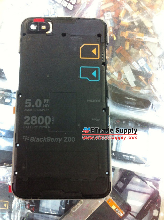 BlackBerry-A10-Middle-Plate-2
