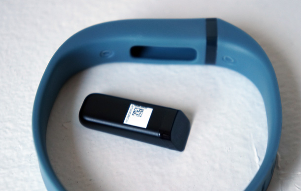 Jawbone releases UP24 band and UP 3.0 iOS software | ZDNet