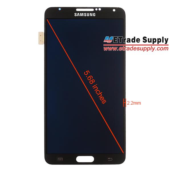 Galaxy-Note-3-leak-3