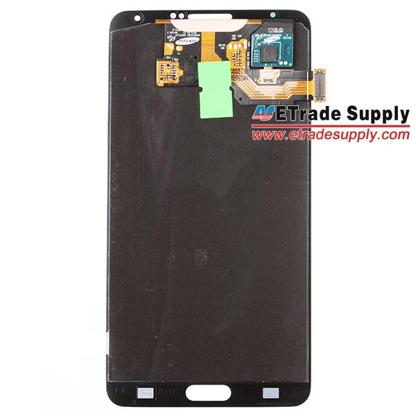 Galaxy-Note-3-leak-4