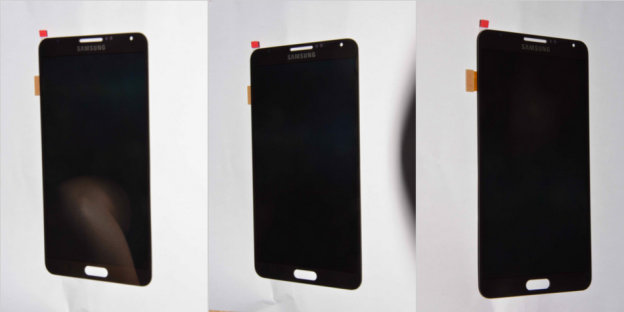 Galaxy-Note-3-leak-5
