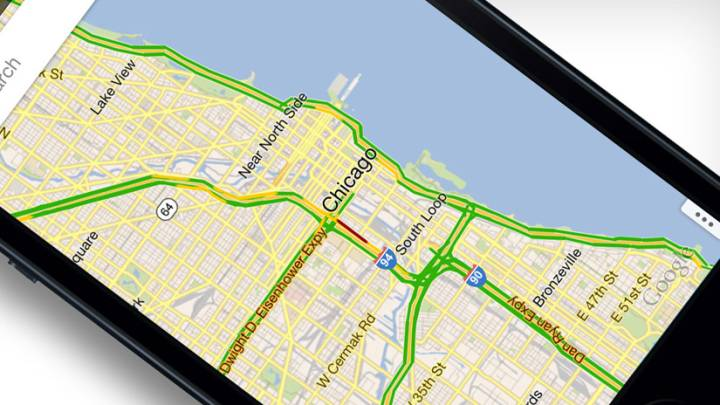 How To Fix Google Maps Listing