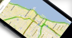 %name Google is testing an awesome new Google Maps feature we can't wait to get our hands on by Authcom, Nova Scotia\s Internet and Computing Solutions Provider in Kentville, Annapolis Valley