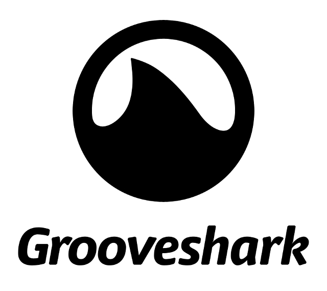 Grooveshark Sony Music Settlement