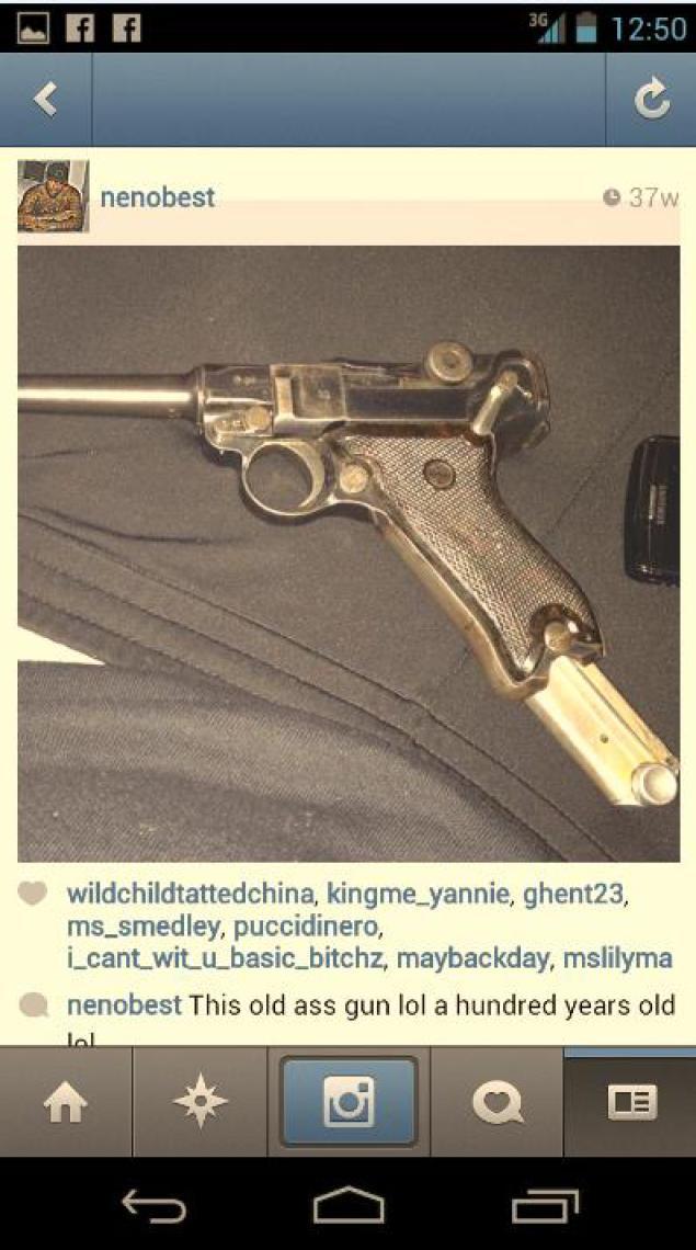 guns-4-1