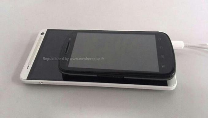 HTC-One-Max-Blanc-T6