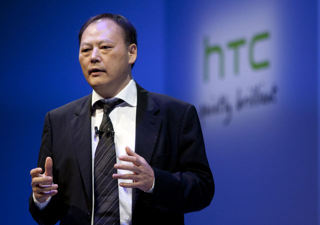 HTC Sale Denial