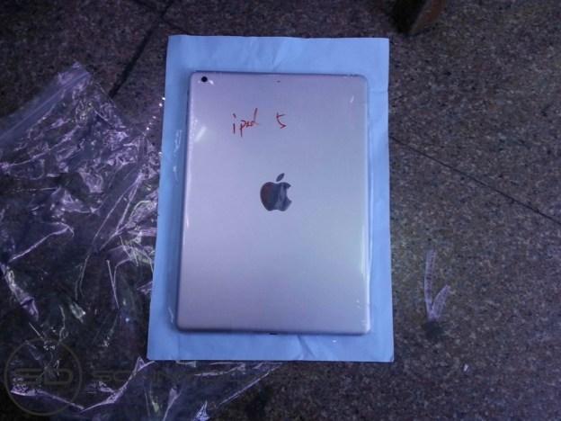 iPad-5-021