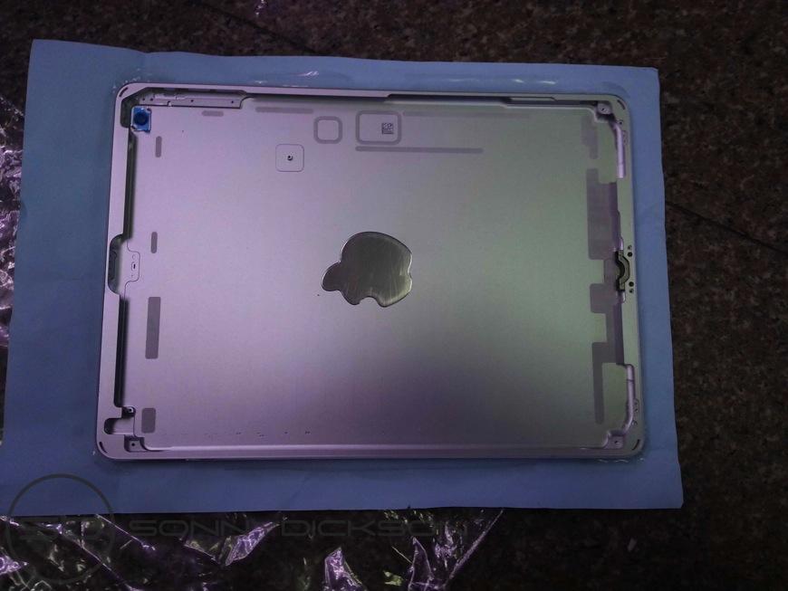 iPad-5-061