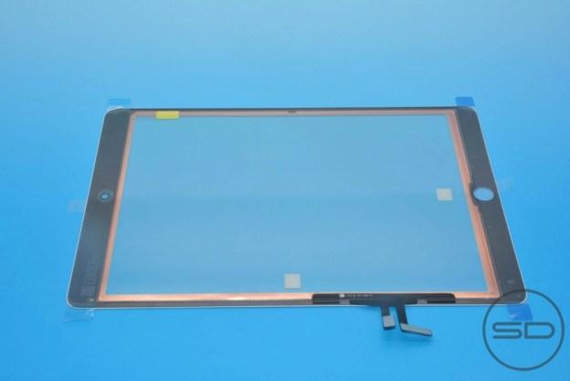 iPad-5-10