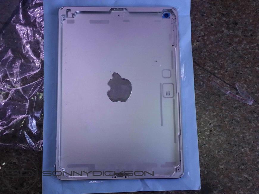 iPad-5-101