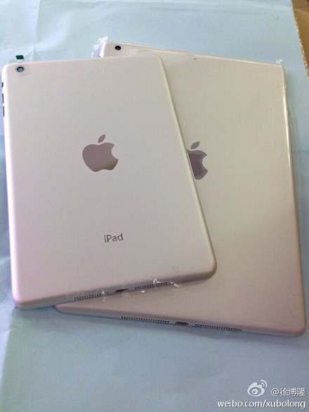 ipad-5-shell-leak-1