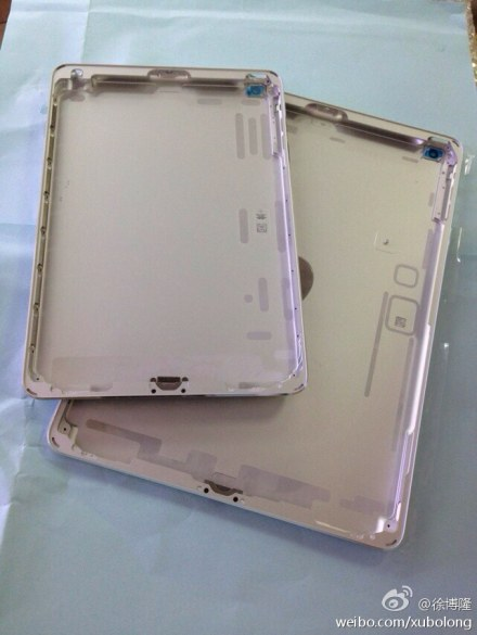 ipad-5-shell-leak-2