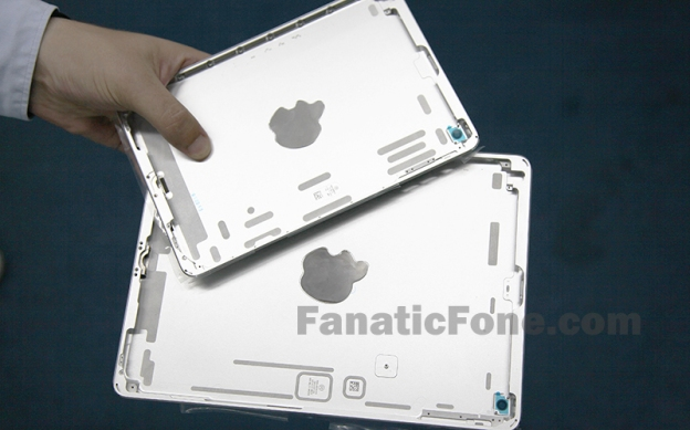 ipad-mini-2-shell-3
