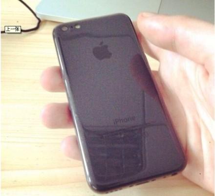 iphone-5c-black-3
