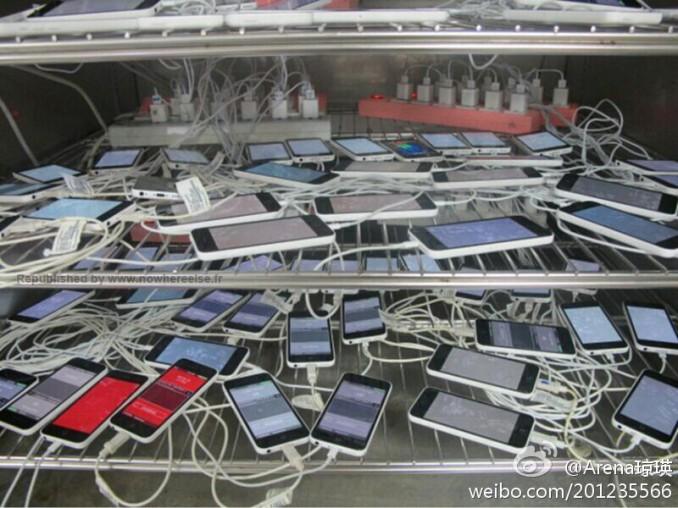 iPhone-5C-Test-678x508