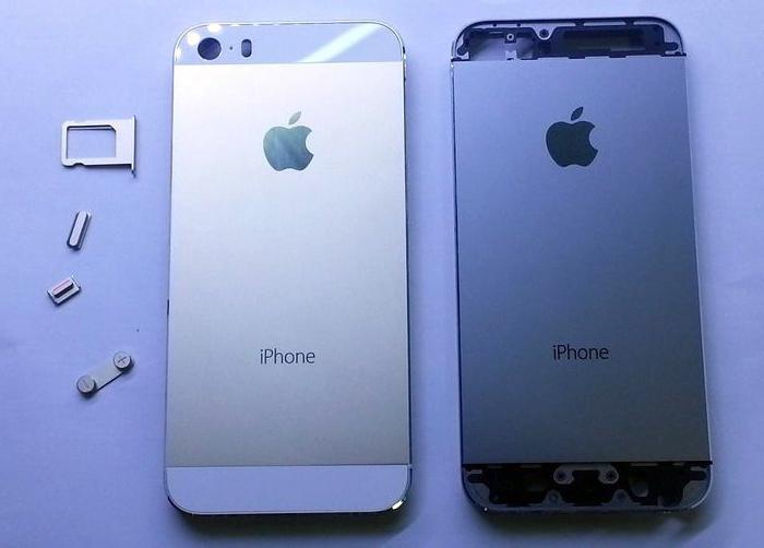 iphone-5s-5c-leak-1