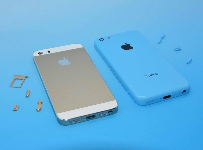 iphone-5s-5c-leak-2