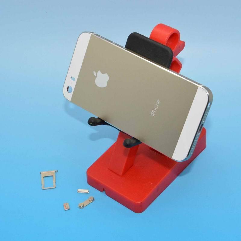 iphone-5s-5c-leak-3